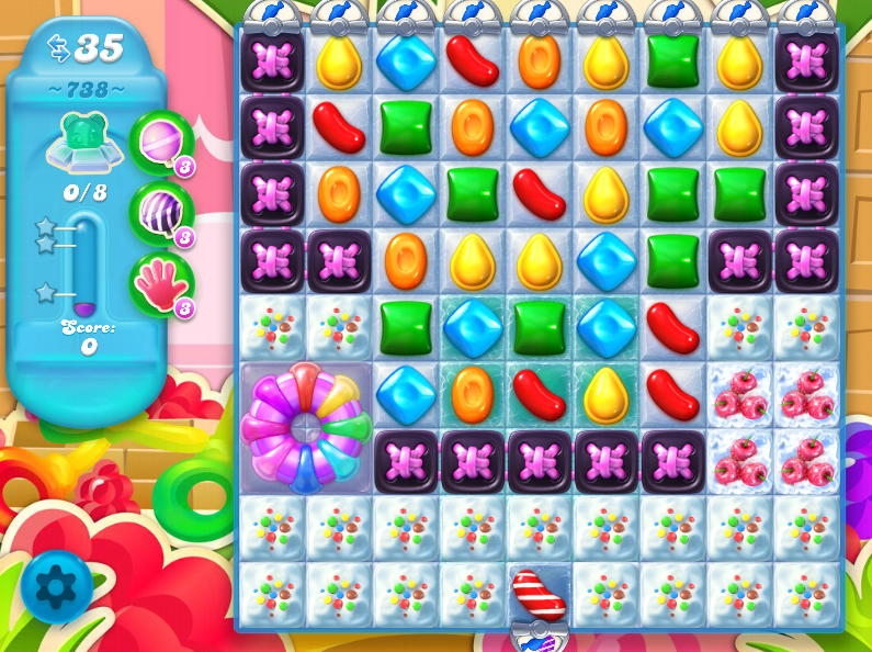 Candy Crush Soda 738