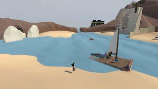 download game pc jadul