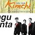 Lagu Tema OST Cinta Teruna Kimchi TV3