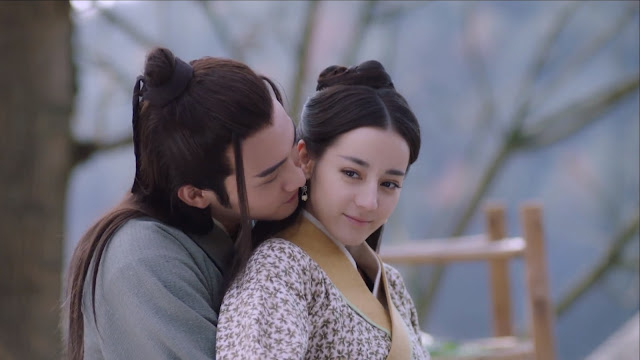 Ending Recap: The King's Woman - DramaPanda
