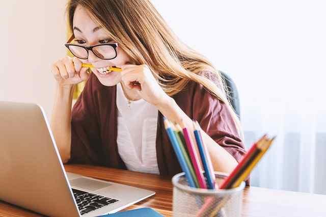 5 Cara Memulai Bisnis Online Rumahan