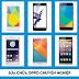 """Cách nhận biết thay màn hình Oppo F1S """"xịn"""""""