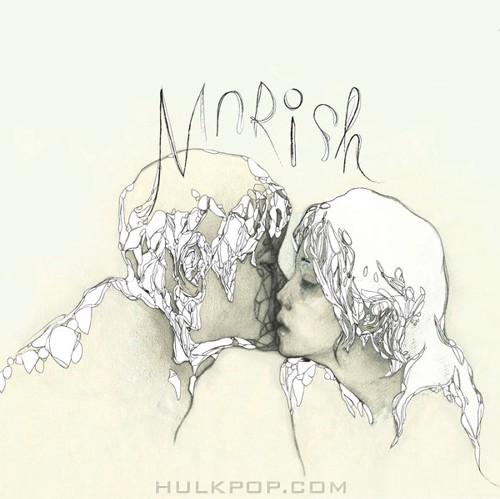 Morish – All Right – EP