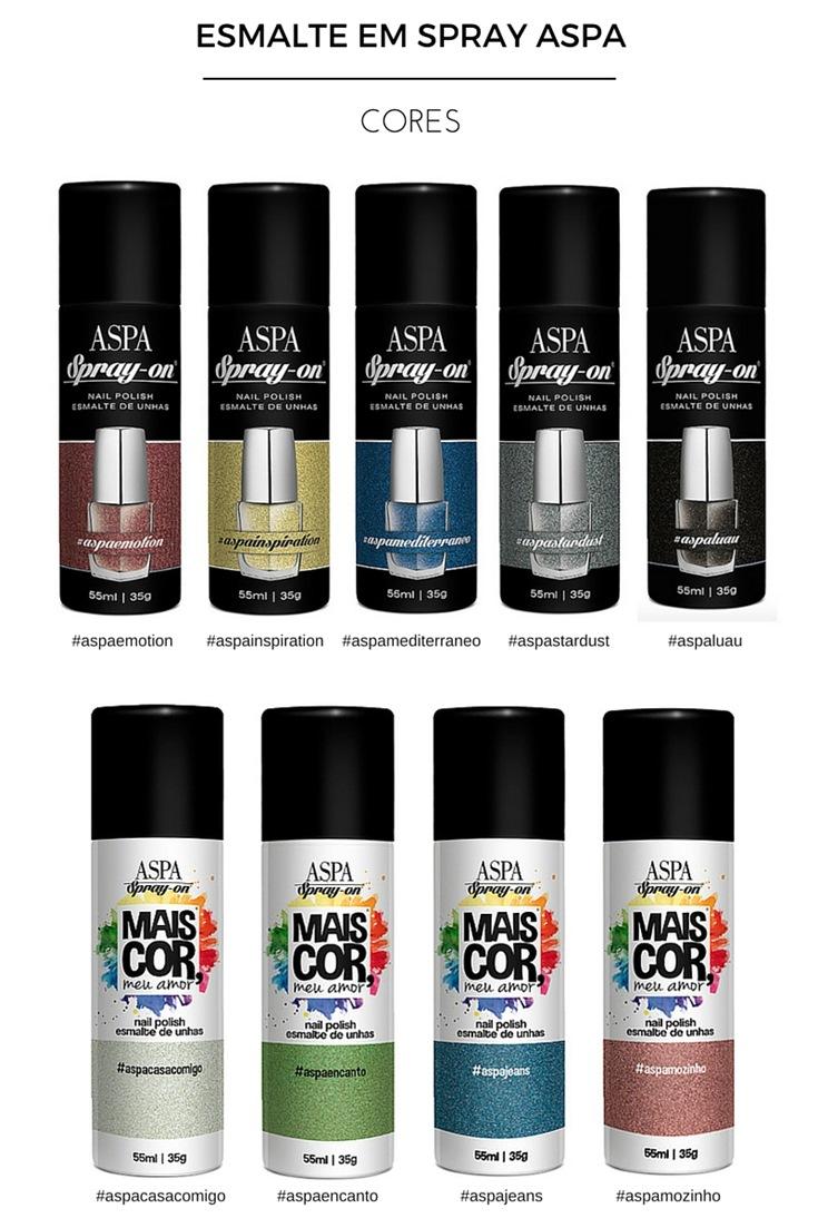 Esmalte spray aspa for Esmalte para baneras en spray