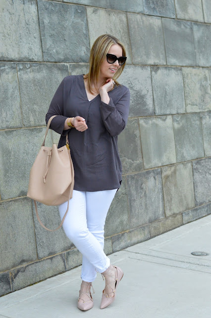 grey-blush-outfit-ideas