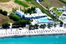 Akti Dimis Hotel Kos