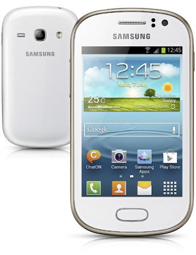 Samsung Galaxy Frame-price-pakistan-photo