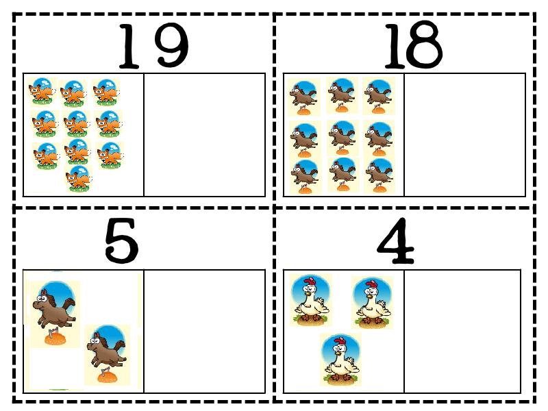 психология игры знакомства начальная школа