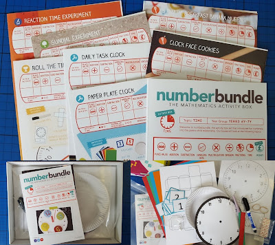 example numberbundle box age 7 year 2