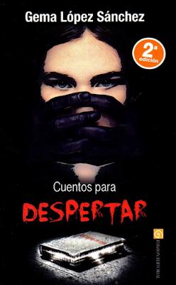 Cuentos despertar López Sánchez