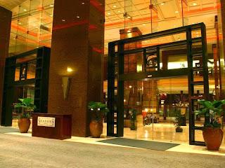 Grand Season Hotel Kuala Lumpur near homestay kuala lumpur