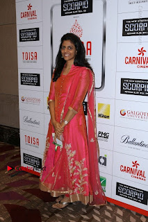 Times Of India Sports Awards Pos  0005.JPG