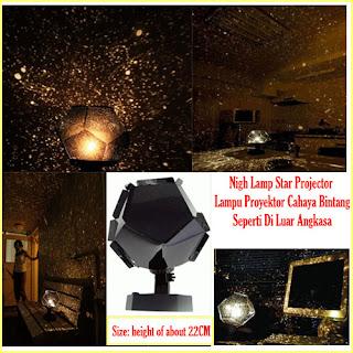 jual-star-projector-lamp.jpg