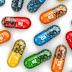 7 Manfaat Multivitamin untuk Kesehatan Kamu