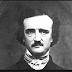 Hemeroteca do Terror II | As primeiras publicações de Edgar Allan Poe no Brasil