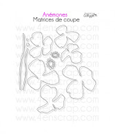http://www.4enscrap.com/fr/les-matrices-de-coupe/353-matrice-die-anemone.html?search_query=anemones&results=1