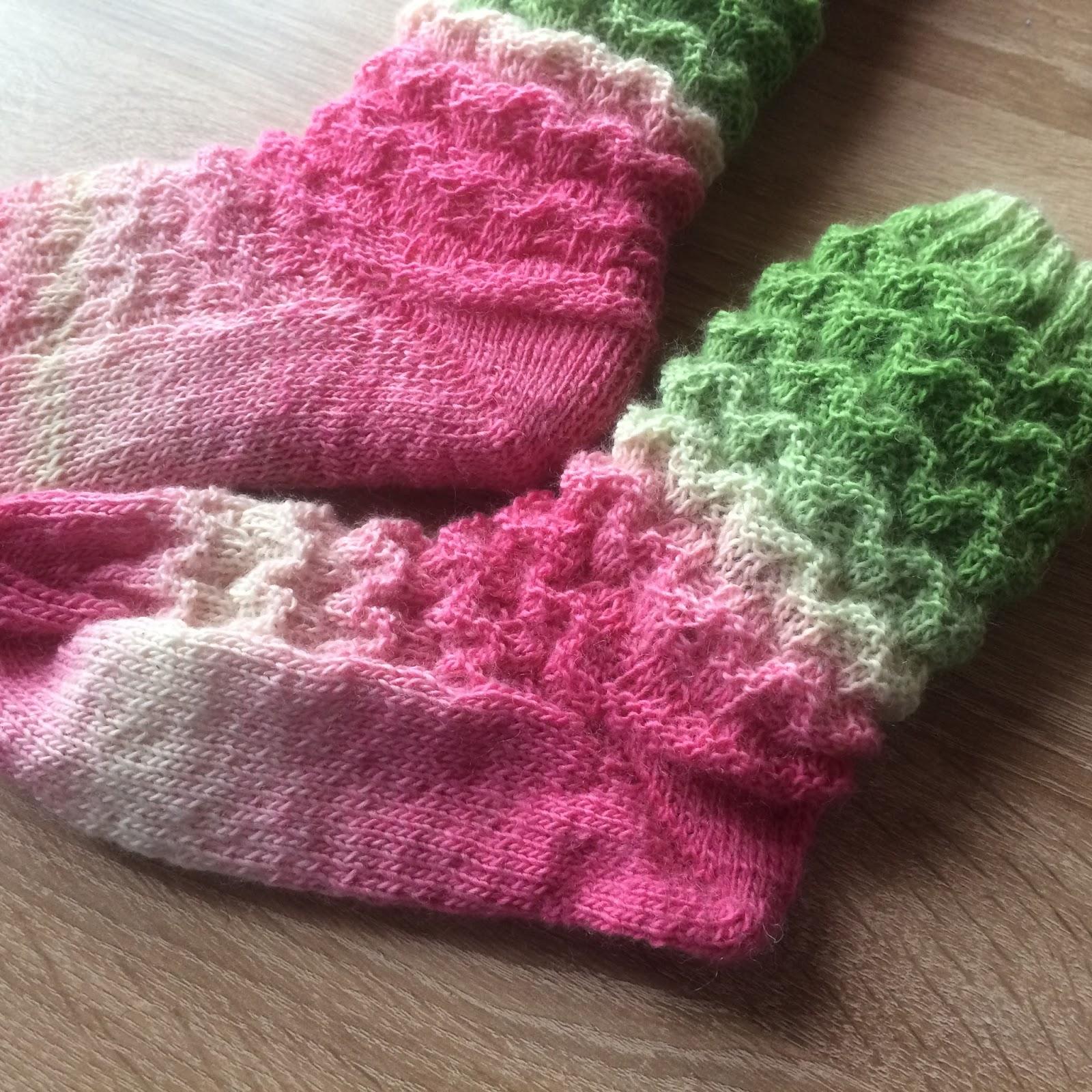 Keiner Mag Socken