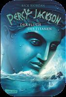 http://scherbenmond.blogspot.de/2016/02/rezension-percy-jackson-der-fluch-des.html