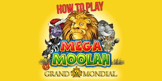 how-to-play-mega-moolah-at-grand-mondial-casino