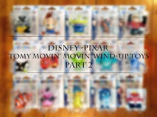 movin movin wind ups