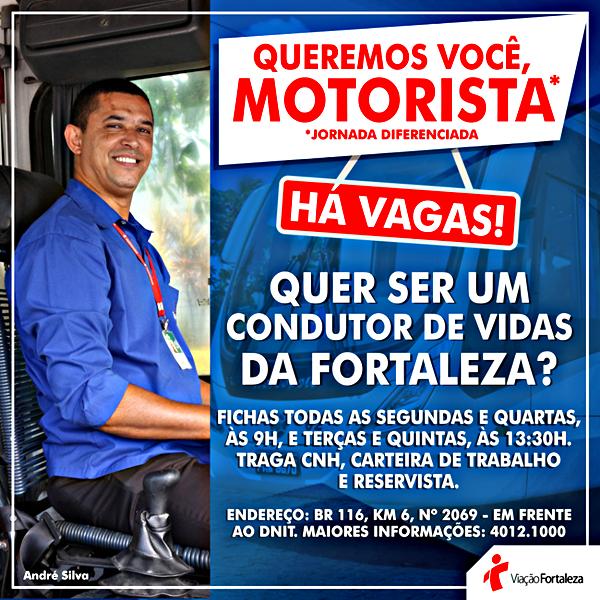32b205fea1e 5 TRANSPORTADORA COM VAGAS EM ABERTO 20 01 2019 - Brasil do Trecho ...