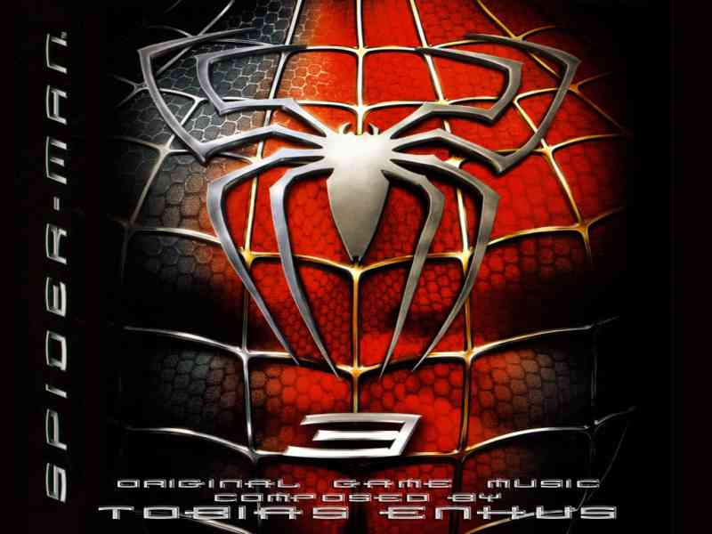 spiderman 3  pc game full version