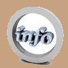 https://coa.inducks.org/issue.php?c=fr/JM+3365-66
