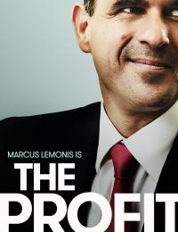 The Profit 5 | Bmovies