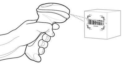 handheld scanner 2