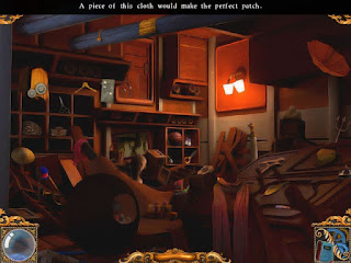 Epic-Escapes-Dark-Seas-game-screen