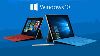 Windows 10 Pro x86  32 & 64 bit ISO Download