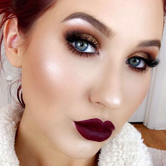 Natural Lip Hair Bleach