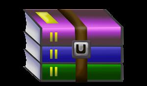 Cara Membuat File/Folder Menjadi Format Zip Di Ubuntu/Linux