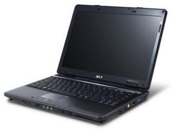 acer extensa 4620 4220 laptop hardware networking linux softwareit rh maxitinternet com acer extensa 4220 manual acer extensa 4220 manual