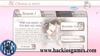 http://www.hackiosgames.com/2014/04/hack-my-forged-weddingall-versions-jb.html
