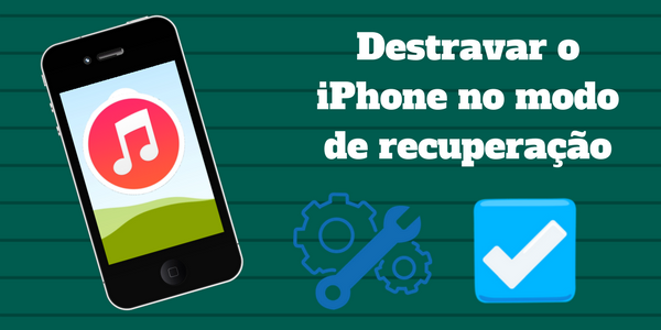 Infotec Blog, iTunes, restaurar iphone travando