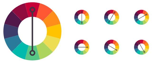 warna cat untuk pagar rumah minimalis