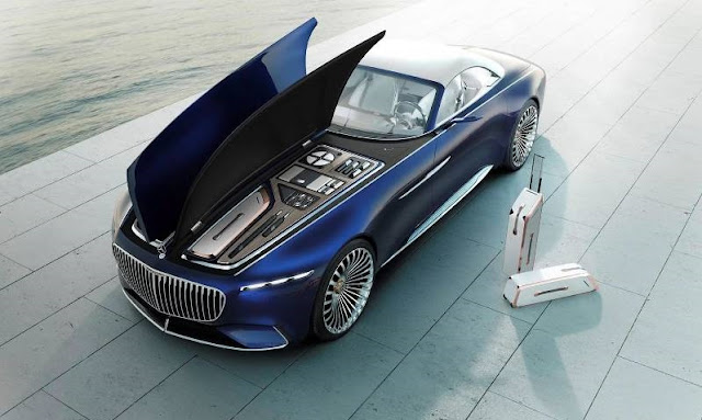 mercedes-maybach-vision-6-cabriolet-electric