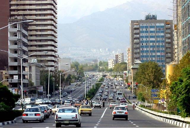 Teheran Larang Warga AS Masuk ke Iran Sebagai Aksi Balas ke Donald Trump