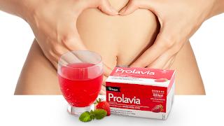 http://www.prolavia.pl/pl/n/list