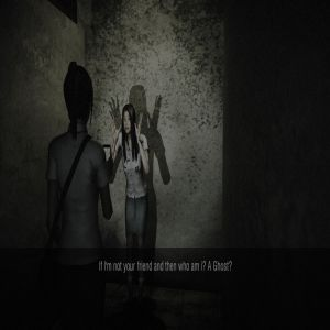 download dreadout pc game full version free