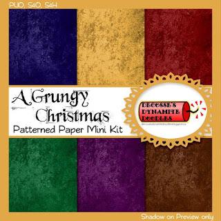 https://2.bp.blogspot.com/-Km4GPOw1TIE/Xeb5komnvZI/AAAAAAAAjZk/oQlqcCzSxkk0FDcvNUld54aE1IHPcMW8ACK4BGAYYCw/s320/DDDoodles_Grungy_Christmas_prev.jpg