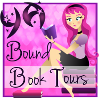 http://www.yaboundbooktours.blogspot.co.uk/