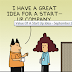 valeur Idee Startups