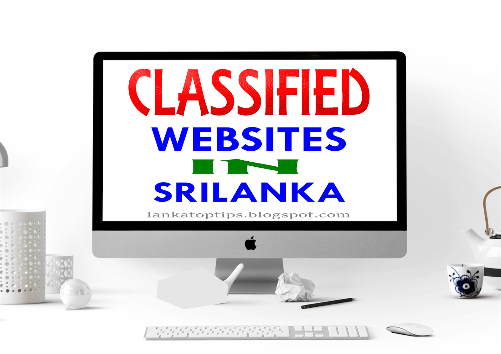 free ads posting sites in sri lanka