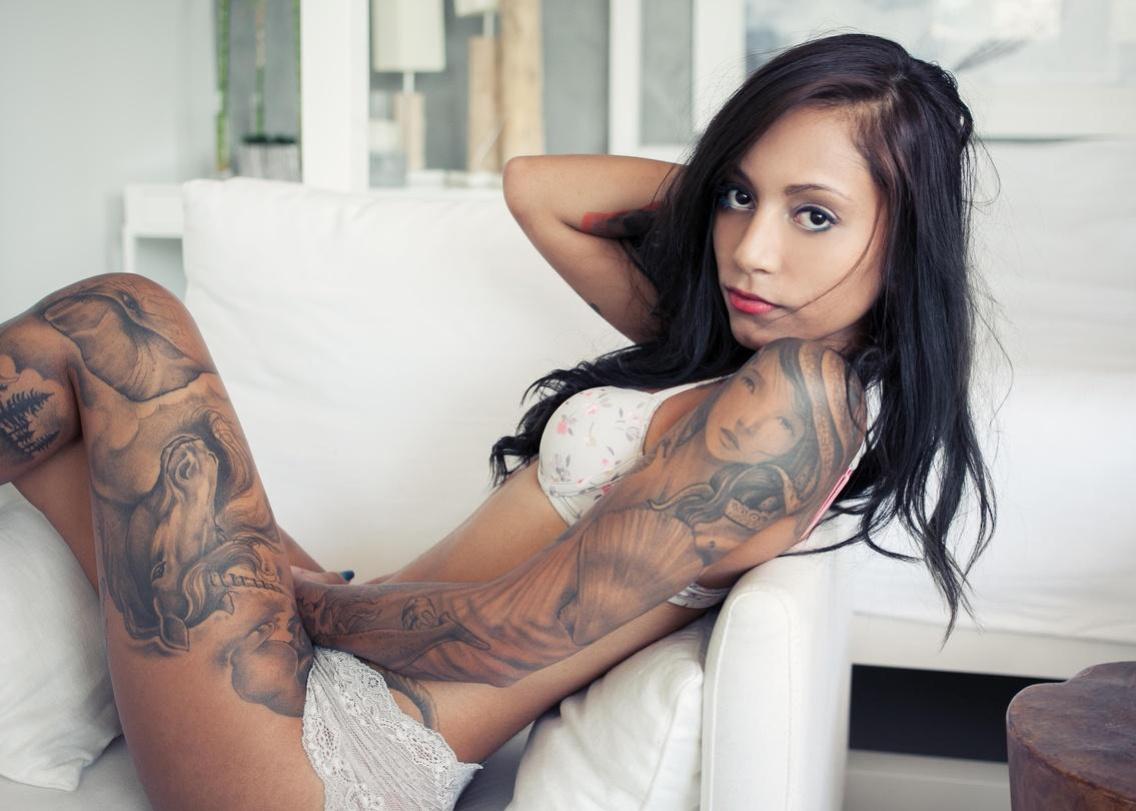 mulheres lisboa gatas peladas