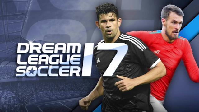 Cara naik divisi dream league soccer 2017