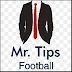Mr. Tips Free Download [App Value=28$]