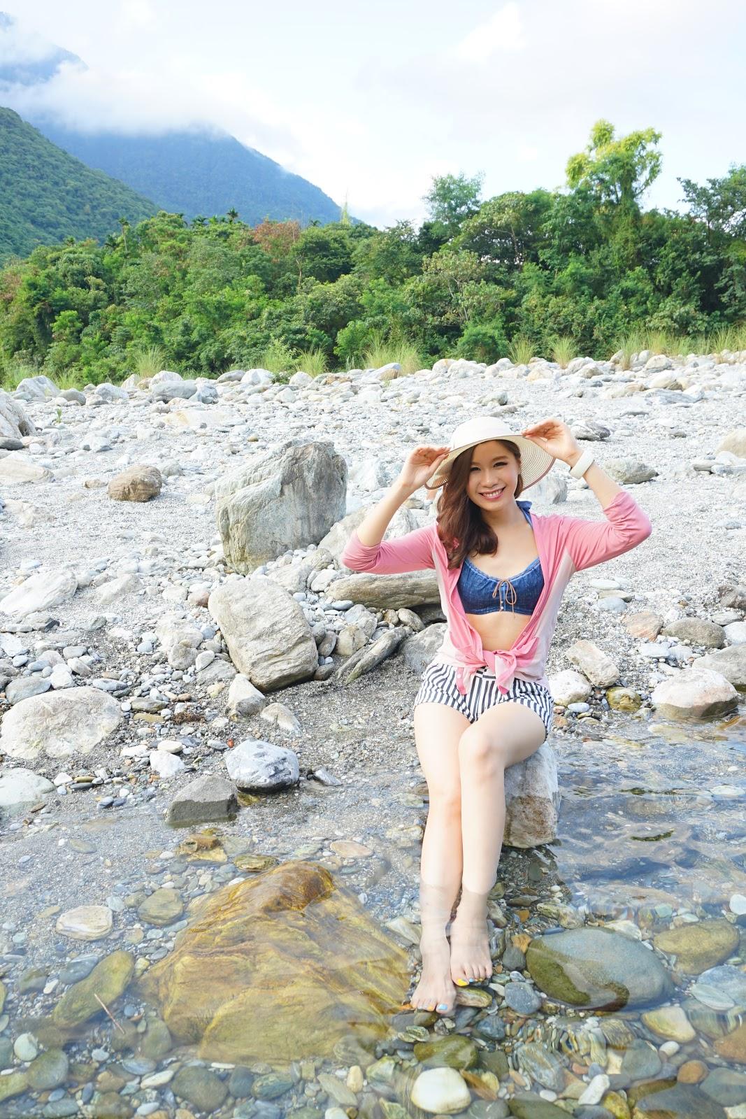 IMG_2078-beautyanxiety.com-hualien-travel-sanzhan-river