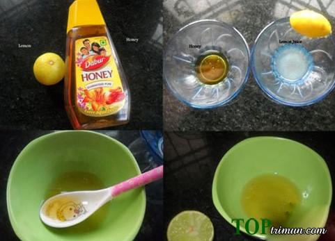 2 cách trị sạch mụn cho da dầu hiệu quả nhất